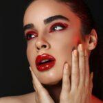 nyx soft matte lip cream, nyx lipstick