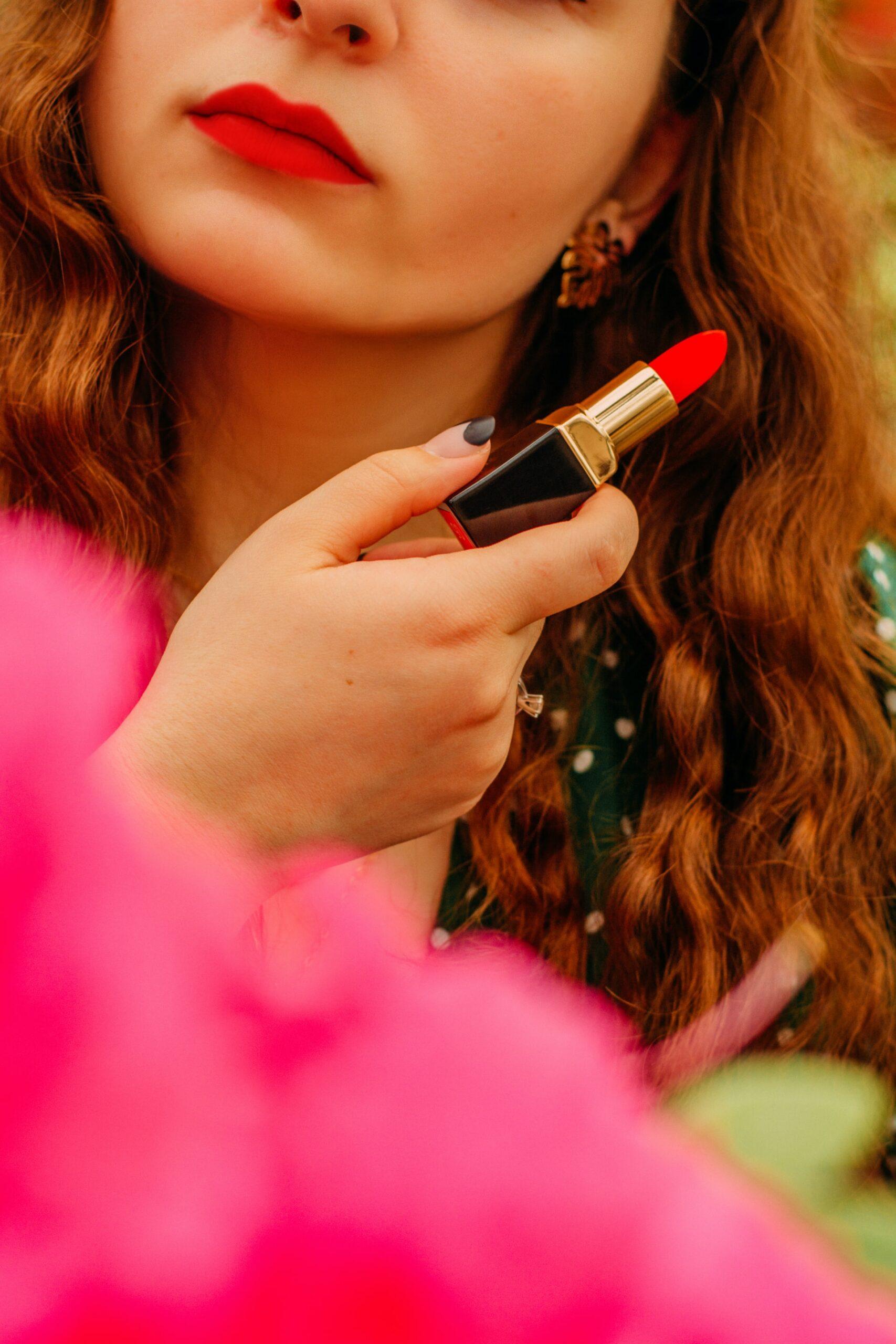 Nyx Lipstick Swatches, Nyx Lipstick