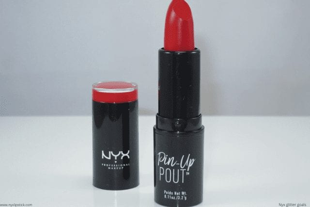 LIP PRODUCTS FOR THE PERFECT POUT