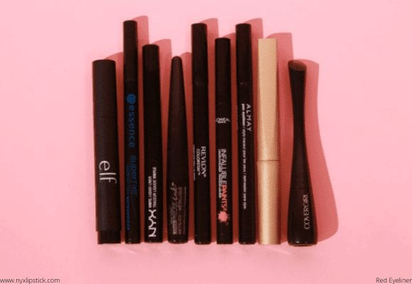 Lip Liners