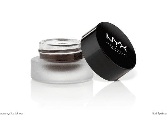 Nyx Gel or Cream Eyeliners