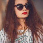 Ruby Woo Mac Lipstick , Nyx Lipstick