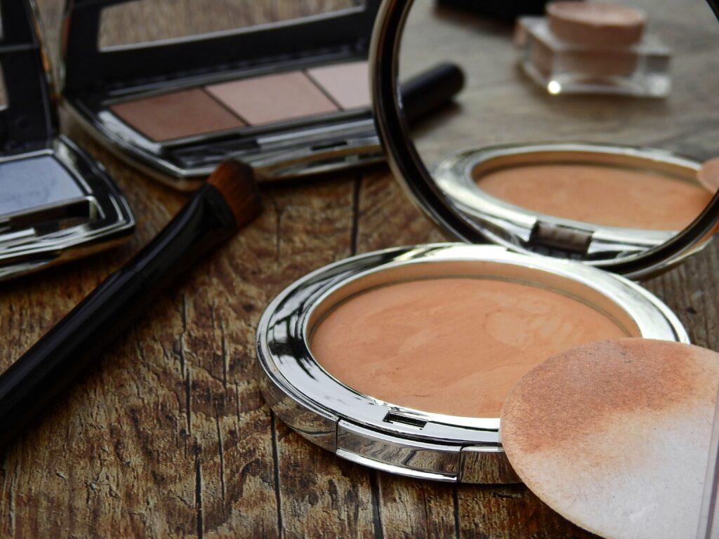 Nyx Professional Makeup, Nyx Lipstick