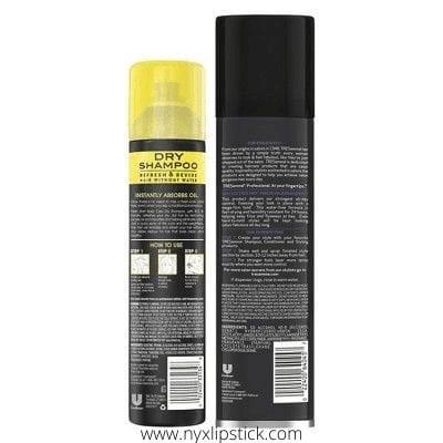 Tresemme Dry Hair Shampoo