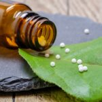 Which is the best treatment for gynecomastia homeopathy or cosmetics?